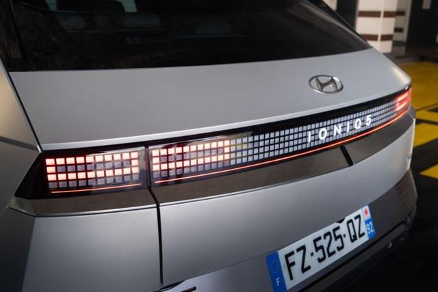 2021 - [Hyundai] Ioniq 5 - Page 13 D64-B3-F45-E983-4-DBA-8345-4-C06566-FCC7-D