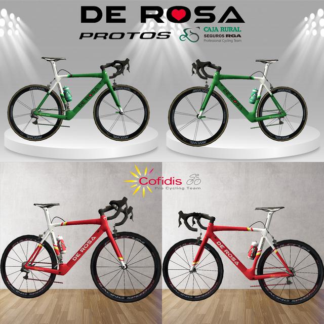 De-Rosa-Protos.png