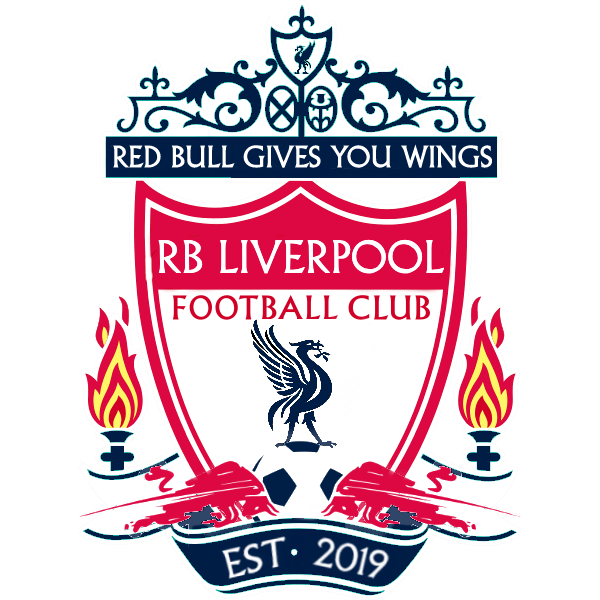 https://i.ibb.co/HXzpZ2k/RB-Liverpool.png