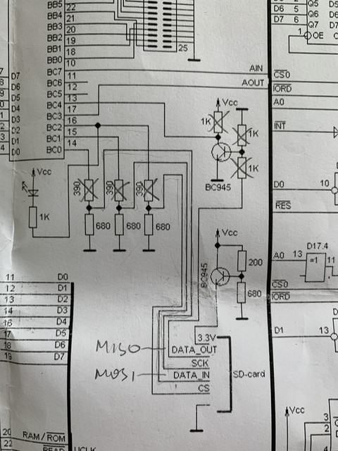 A7552-F36-631-E-4-AC2-BEE2-F1-E4-DD673370.jpg