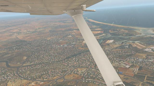 X-Plane-2020-09-01-18-50-15-700