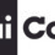Rai-Com-Logo-Black-CMYK