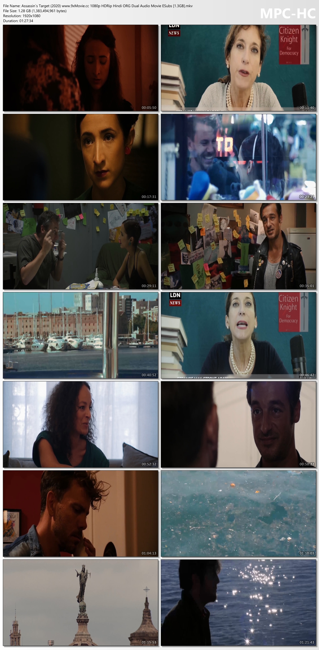 Assassin-s-Target-2020-www-9x-Movie-cc-1080p-HDRip-Hindi-ORG-Dual-Audio-Movie-ESubs-1-3-GB-mkv