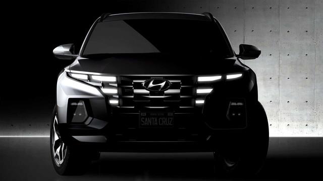 2021 - [Hyundai] Pickup  - Page 3 4-B0492-FB-ED45-4047-8-E75-B38-D2-F842-DFA