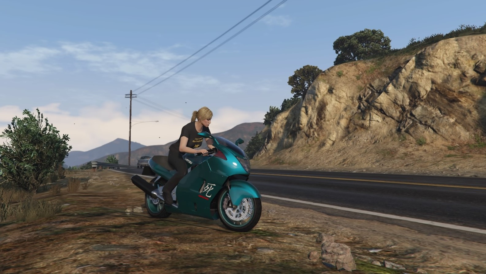 Grand-Theft-Auto-V-20190205053743.jpg