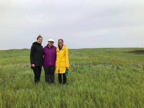 group-prairie
