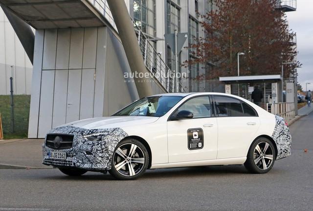 2020 - [Mercedes-Benz] Classe C [W206] - Page 8 D1-FD541-C-74-EB-46-E9-B957-C43-DFCE8-C03-C