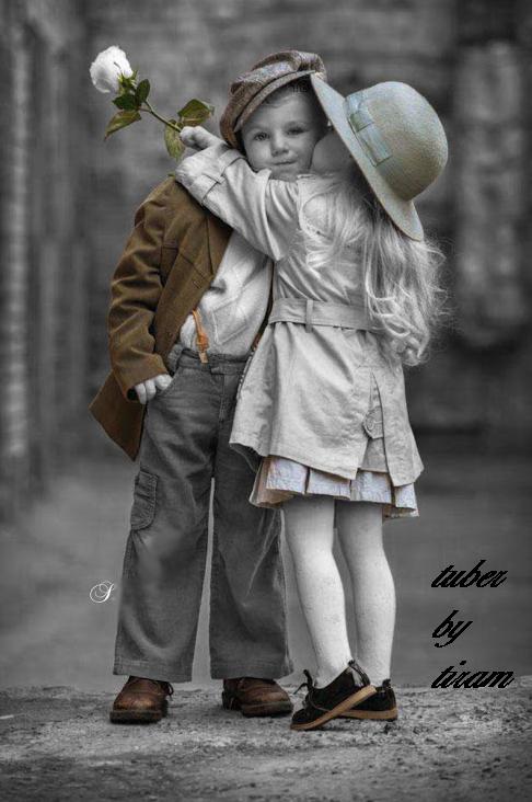 couples-enfant-tiram-6