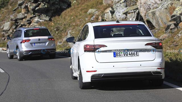 2022 - [Volkswagen] ID berline AAECE631-F9-D4-4-D04-912-E-E36-AC9-C7-AF4-B