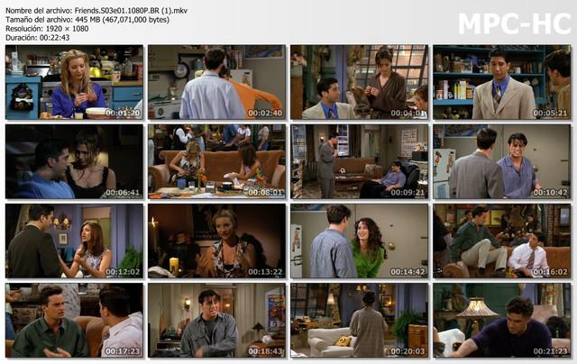 [Imagen: Friends-S03e01-1080-P-BR-1-mkv-thumbs.jpg]