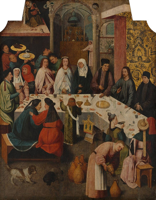 Hieronymus-Bosch-The-marriage-feast-at-Cana.jpg