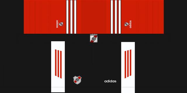 kit-RIver-97-98-away-shorts