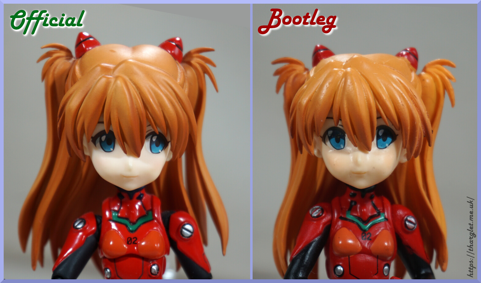 https://i.ibb.co/HYTCn2J/asuka-face.jpg
