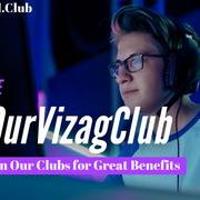 Vizag-Retired