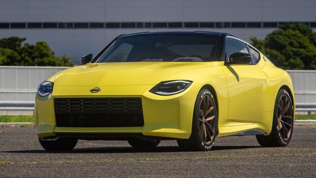 2020 - [Nissan] Z Proto 250-B566-D-2-EC7-4582-AC79-EE7-EF4-B0-EC38