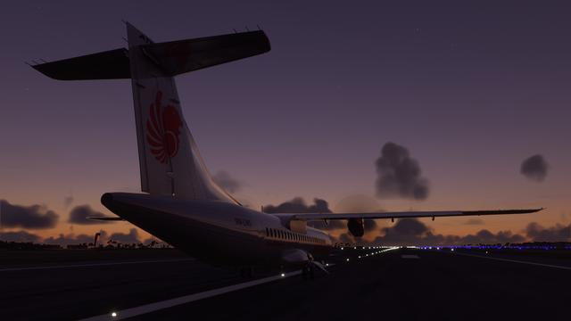 Microsoft-Flight-Simulator-Screenshot-2021-02-18-01-29-31-94
