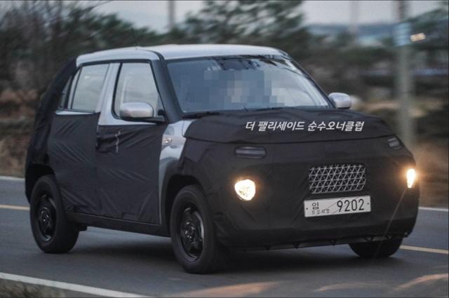 2021 - [Hyundai] Casper 9-F64-D8-DA-A783-45-C6-A701-51-A7594-EFC9-D