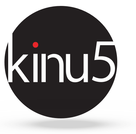 Logo-Kinu5-Modificado-reducido-jpg