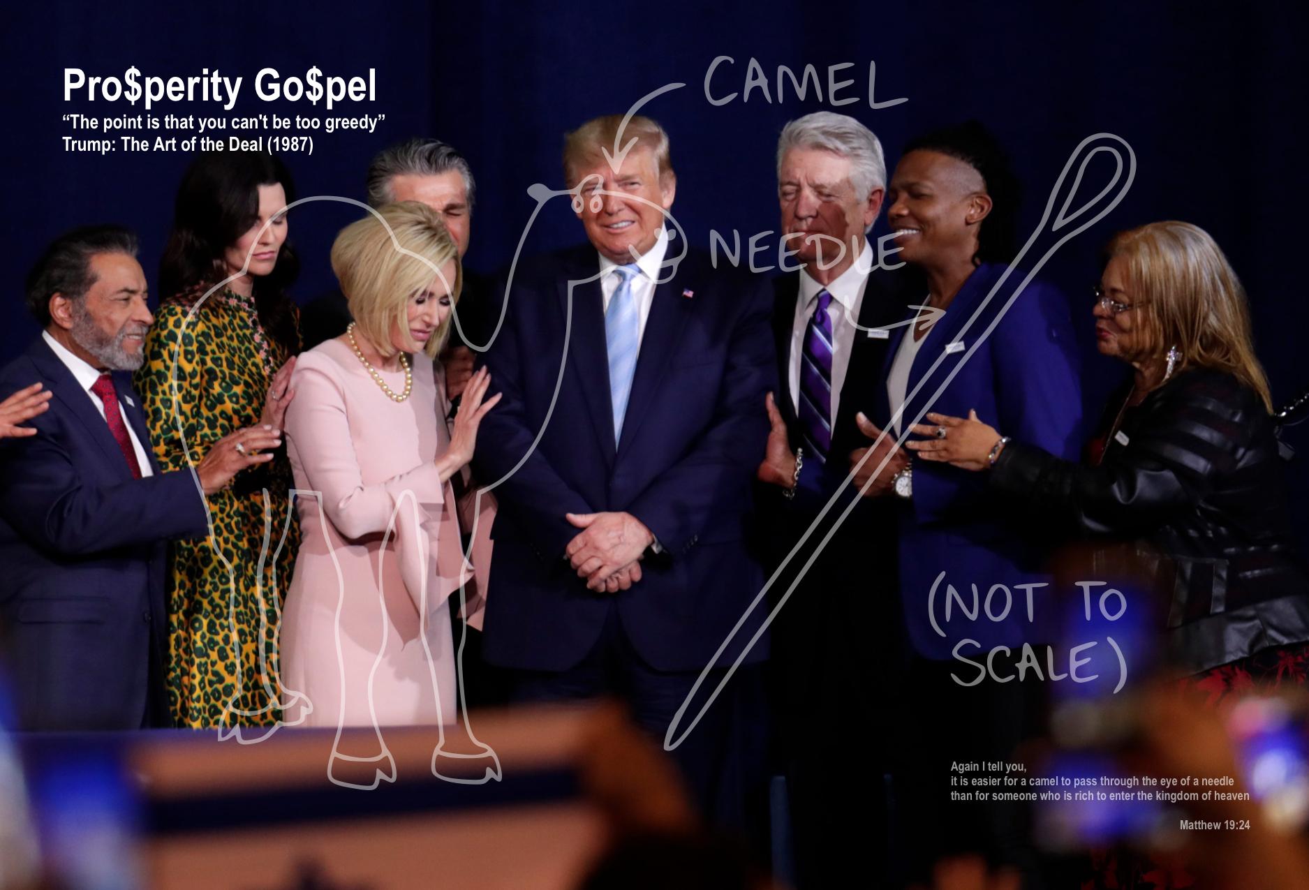 political-prosperity-gospel-believers.pn