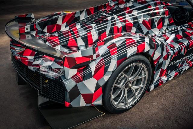 Retour en images sur un week-end exceptionnel pour TOYOTA GAZOO Racing qui remporte les 24 Heures du Mans et le Rallye de Turquie  Wec-2019-2020-gr-004