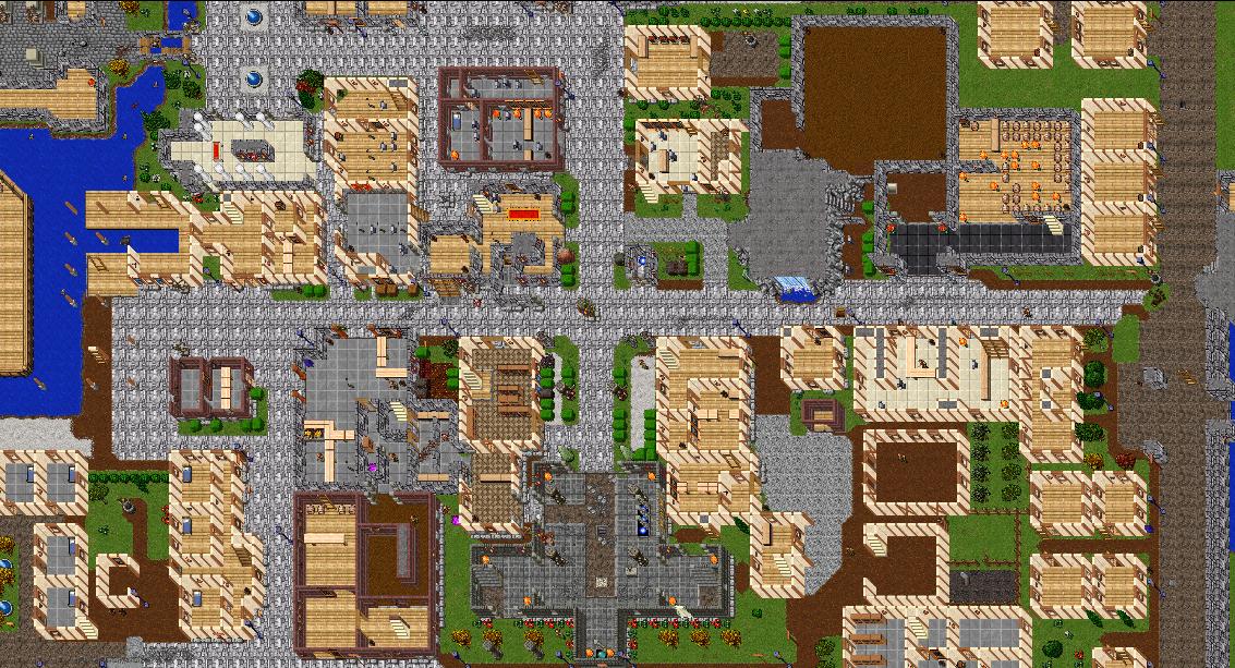[Aporte] Titan war server 8.6 Screenshot-2020-01-27-15-37-36