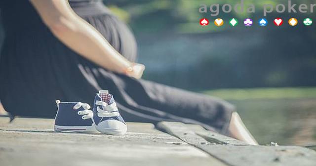 7 Gejala Kehamilan Paling Memalukan