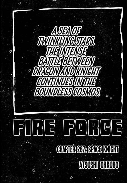 fire-brigade-of-flames-267-2