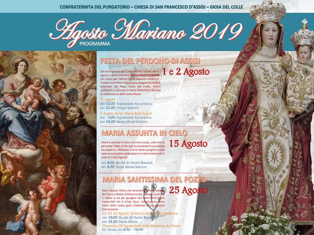 agosto-mariano-2019