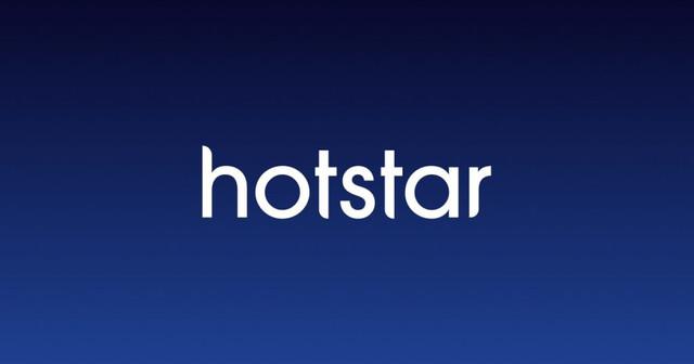 Star sur Disney+ à partir du 23 février 2021 - Page 2 Hotstar