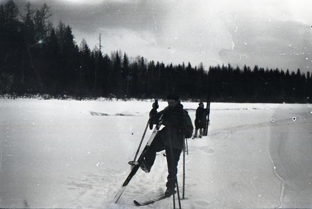 Semyon Zolotaryov 12.jpg
