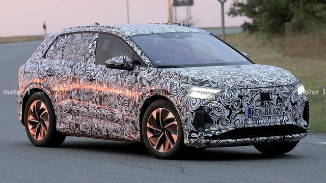 2020 - [Audi] Q4 E-Tron - Page 2 1-BD9-FCBE-BE56-4753-9968-B12762-DB70-C7