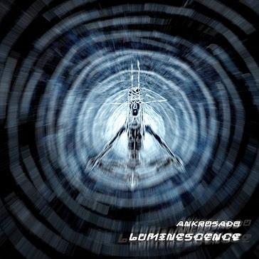 Luminescence-Ankrosado.jpg