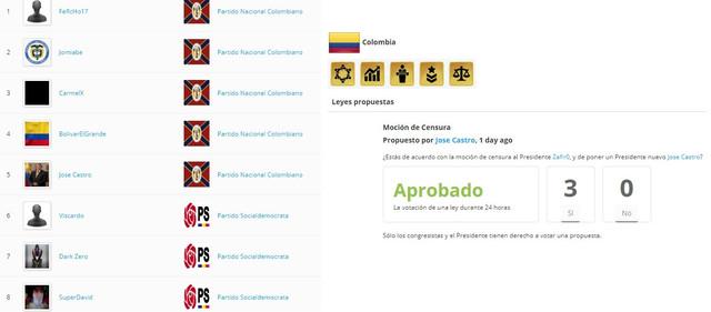 https://i.ibb.co/HYtLtvh/201020-Tomados-Congreso-y-la-Presidencia.jpg