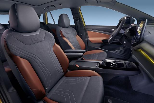 2020 - [Volkswagen] ID.4 - Page 9 5660-A9-BD-C810-45-DE-922-F-898-A54-F7-BBD6