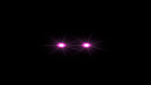 left-aligned image