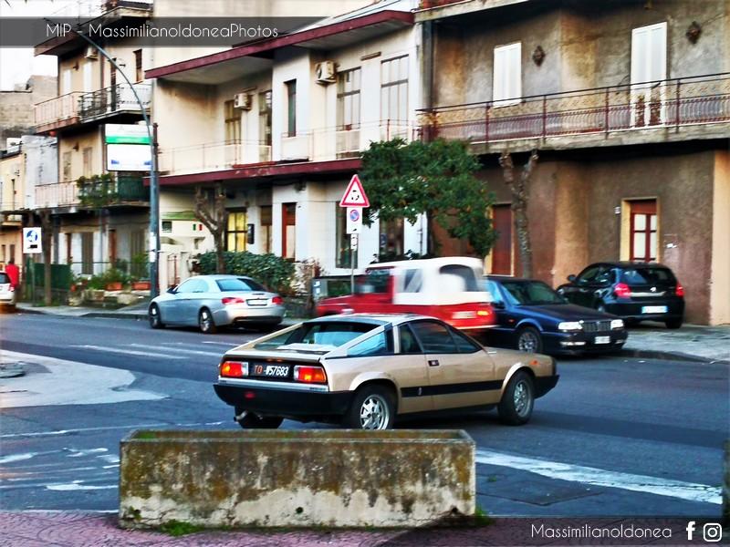 avvistamenti auto storiche - Pagina 12 Lancia-Montecarlo-2-0-120cv-83-TOW57683-2