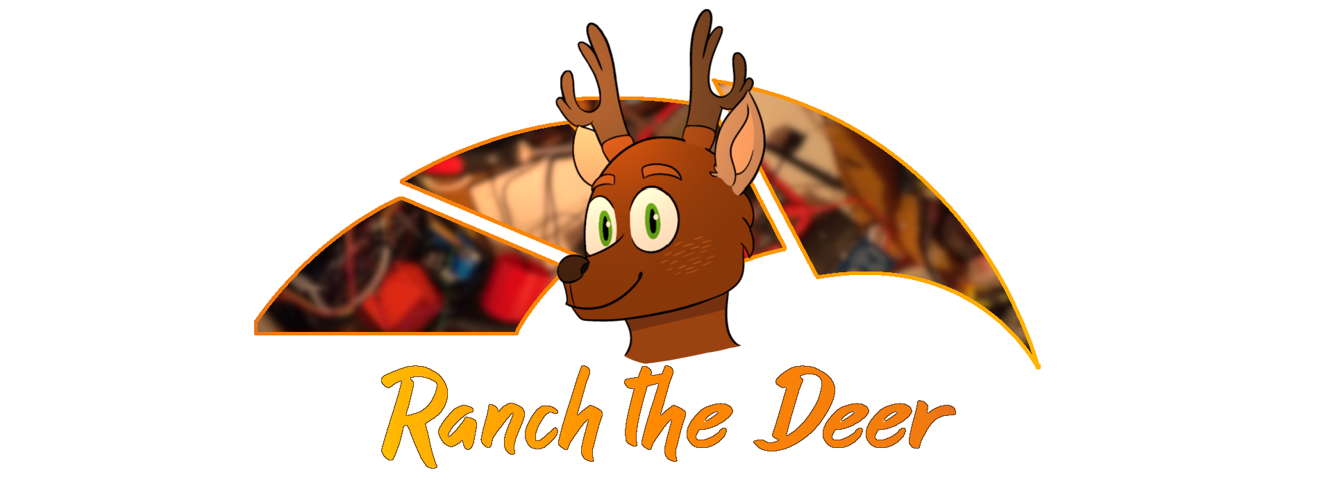 [Image: Ranch-Fearless-SAMPLE10-cropped.png]