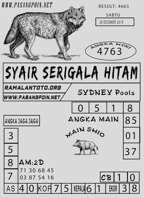 08-16-35-Syair-Serigala-Sydney-26