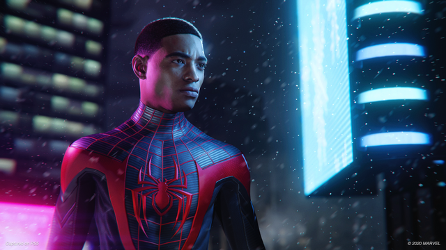 Miles-Morales-Hero-PS5-Legal