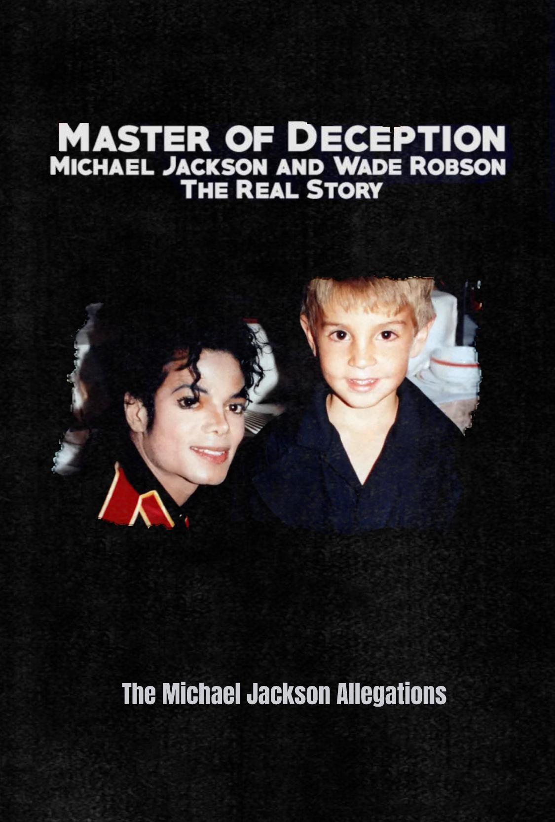 MOD-MJ-A-WR-TRS.jpg