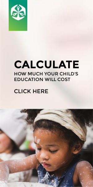 Old-Mutual-Education-Calculator-Banner-300-x-600