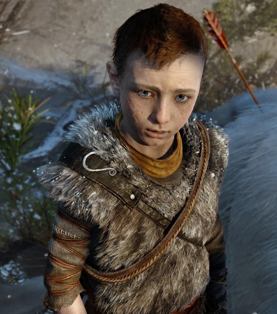 God-of-War-PS4-Kratos-und-Atreus-resized.jpg
