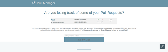 Screenshot-2019-03-18-Manage-your-Pull-Requests-in-one-place