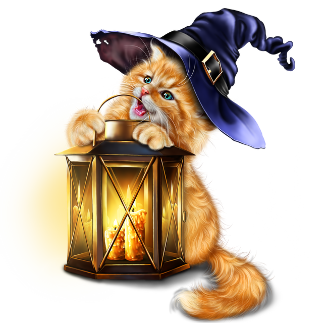 kitty-with-lantern-1.png