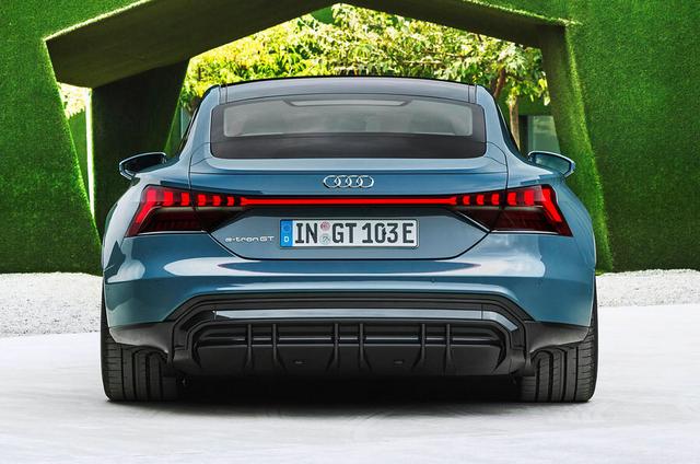 2021 - [Audi] E-Tron GT - Page 6 DA0-A6-F96-F8-DD-4-C59-89-E6-3432887115-FE