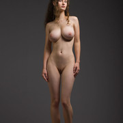 susann-has-such-a-seductive-pair-of-big-round-boobs-which-she-flaunts-shamelessly-08-w800