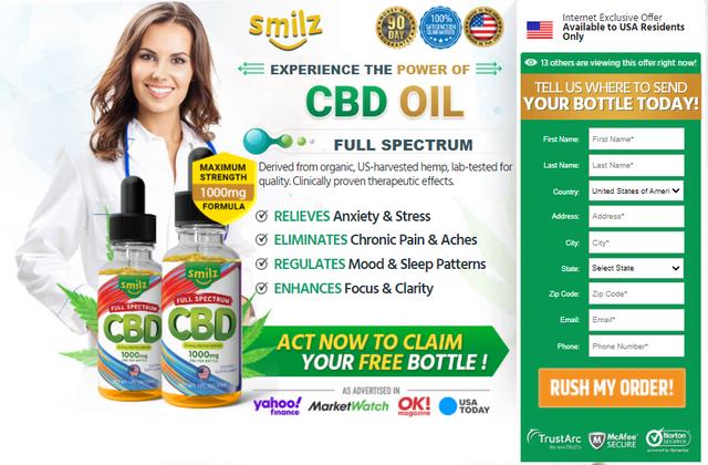 Cannaverde-CBD-Oil