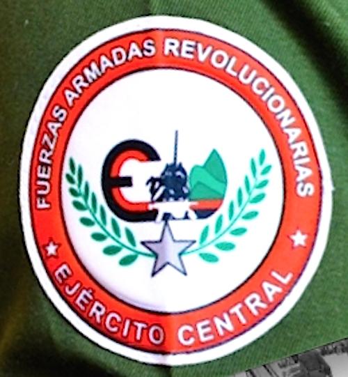 Ej-rcito-Central-1.jpg