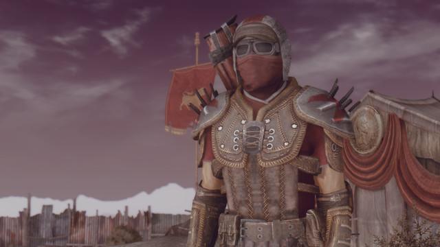 Fallout Screenshots XIV - Page 5 20191009232437-1