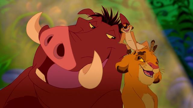 lion-king-disneyscreencaps-com-5423